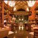 Disney World going cashless at Animal Kingdom Lodge