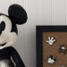 Disney launches a year of Mickey Mouse Monthly Magic collectibles