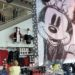 The Disney Corner store now open at Disney Springs