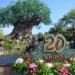 20 little-known facts about Animal Kingdom on its 20th anniversary